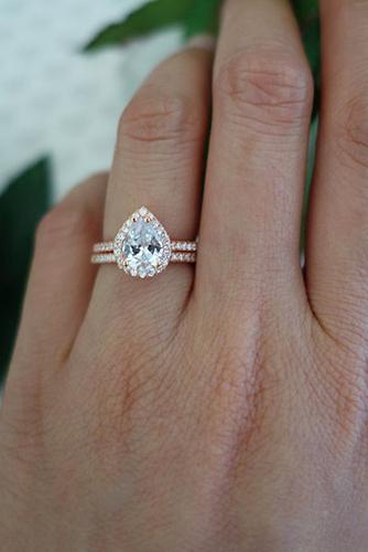 TigerGemstones-ring