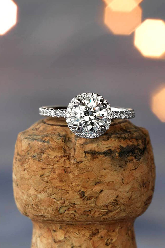 blue-nile-engagement-ring cork