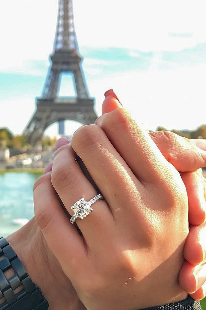 blue-nile-engagement-ring