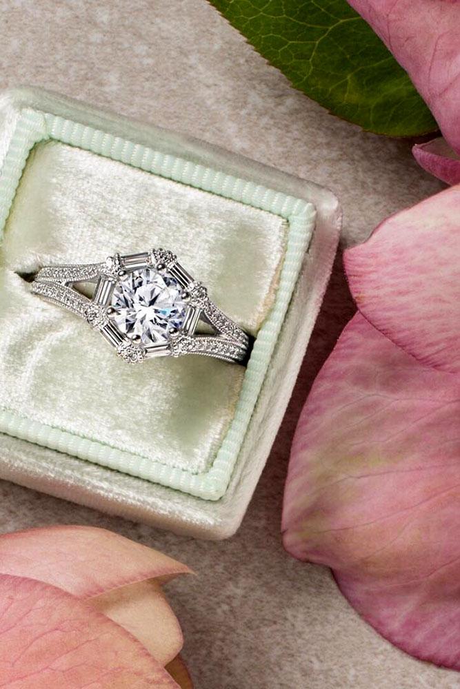 blue-nile-white-gold-halo-engagement-ring