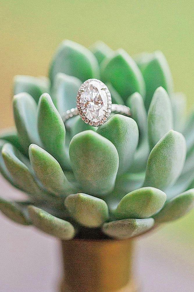 engagement-ring-photo