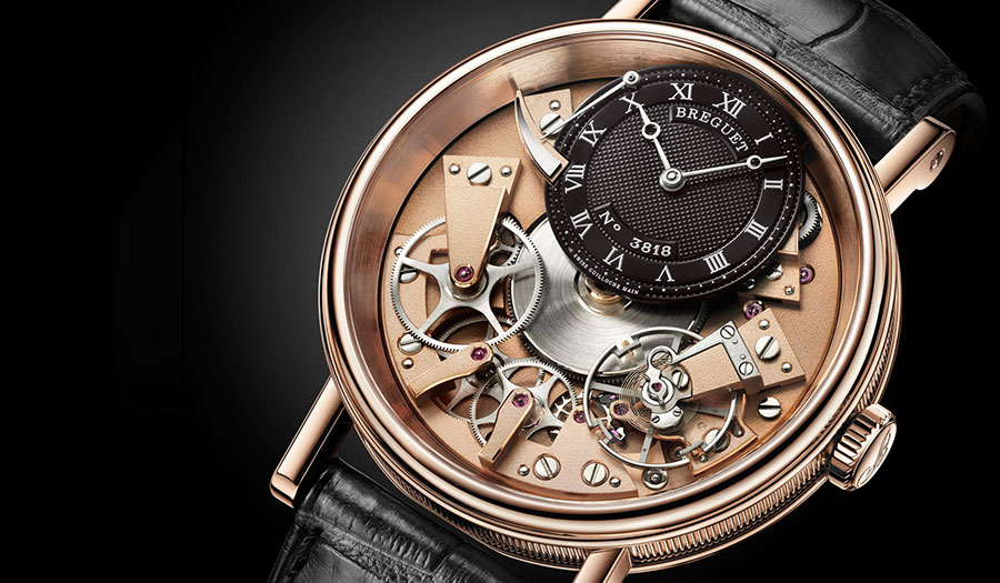 10 Most Expensive Watch Brands In The World Mens Wedding Style