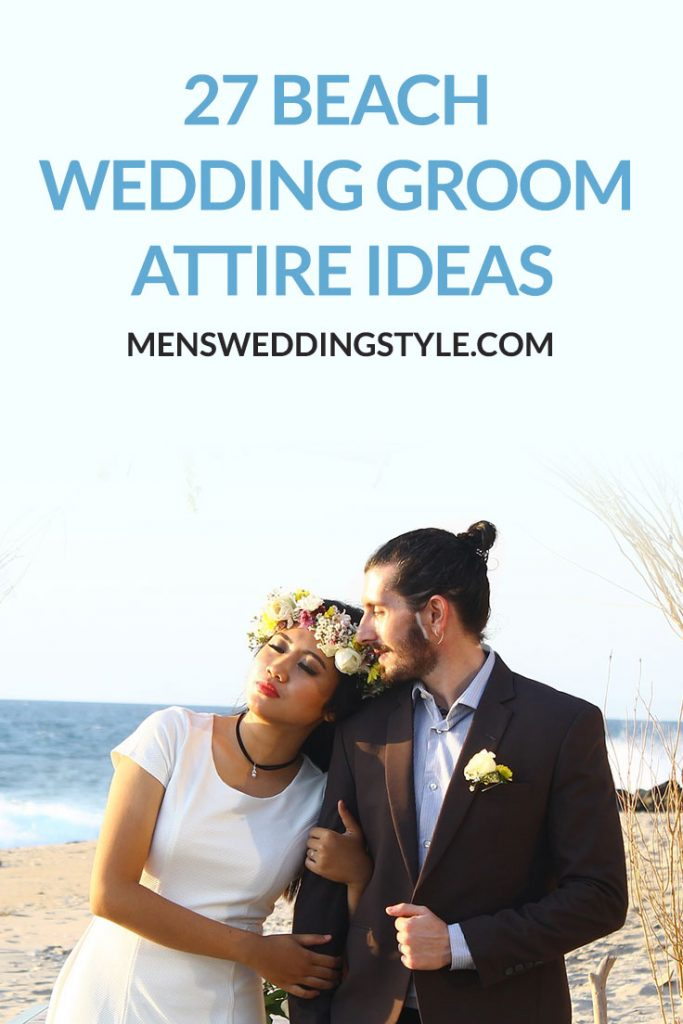 27-Beach-Wedding-Groom-Attire-Ideas