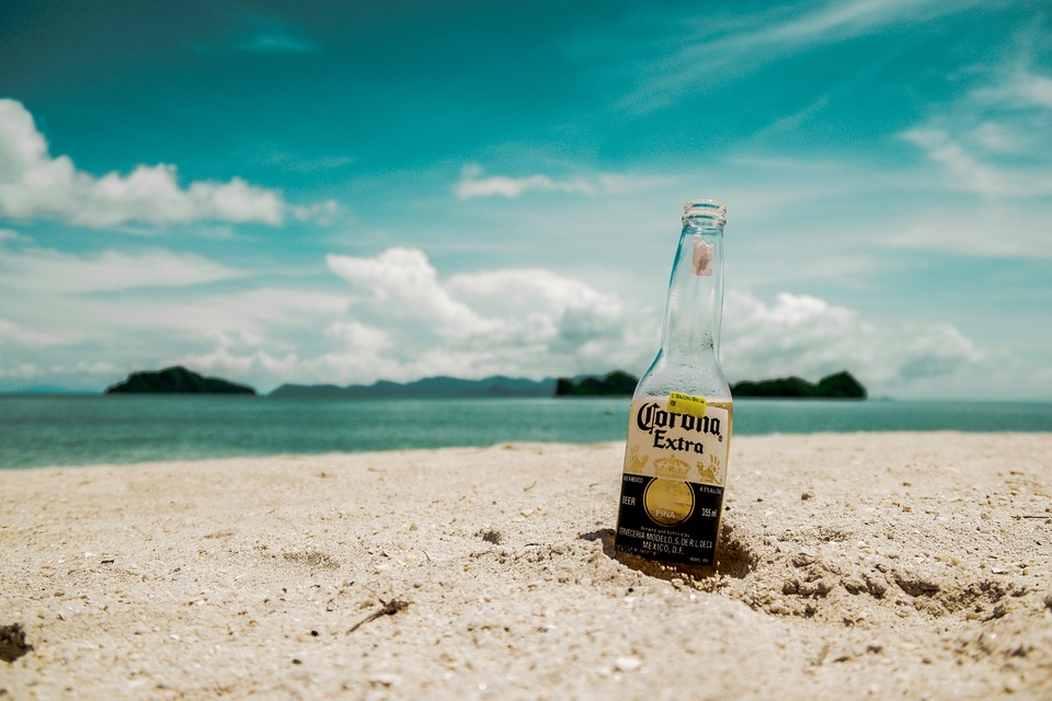 Guide to Stag Do Holidays Abroad