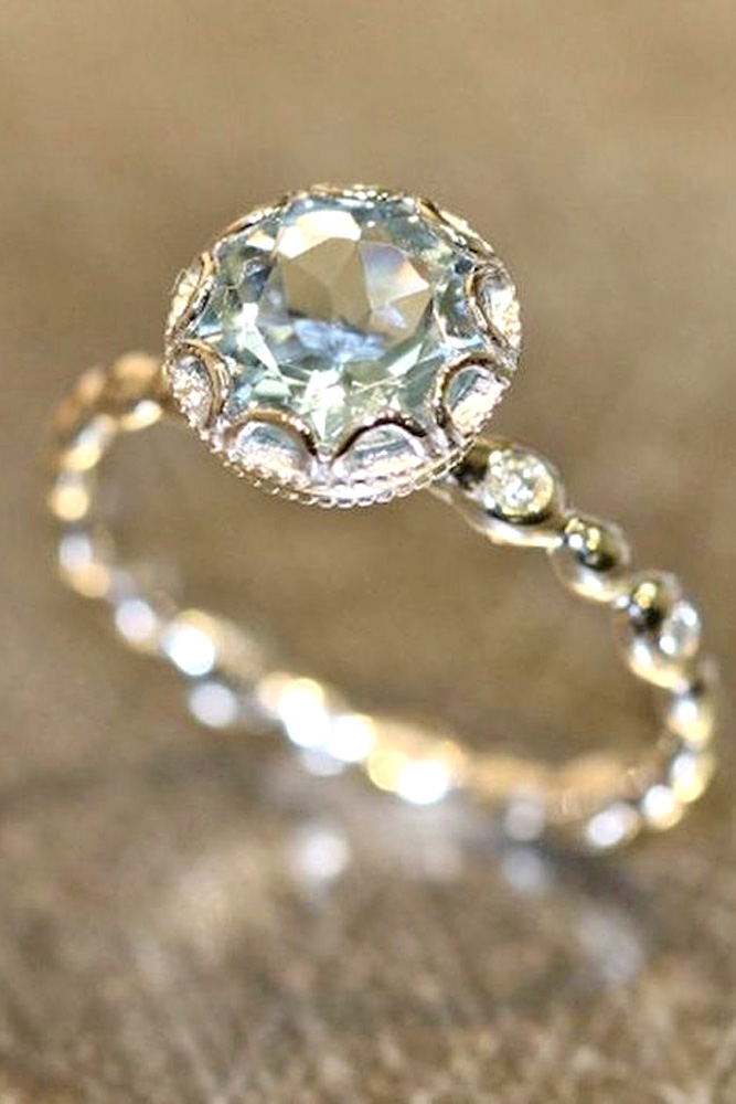 engagement-ring-lamore