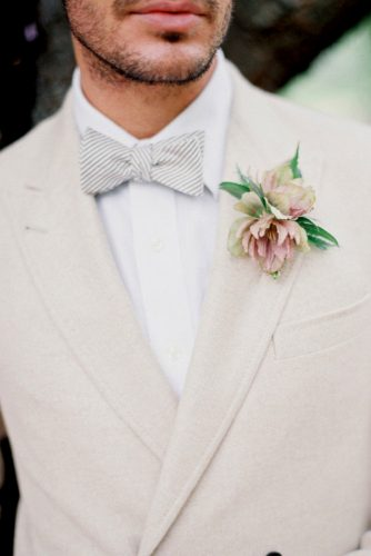 groom-suits-white