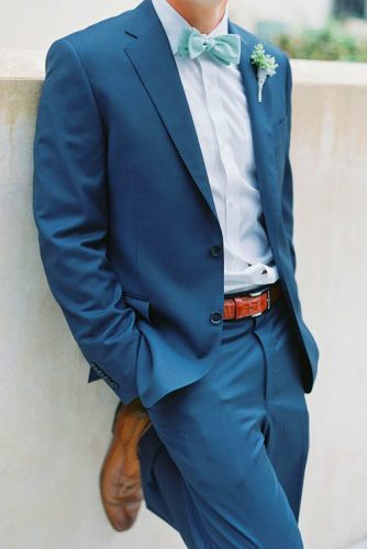 mens-wedding-attire-beach