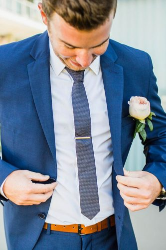 mens-wedding-attire