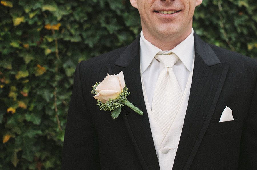 Black-Suits-for-your-Wedding